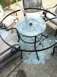 Glass Patio Table And Chairs Patio Ideas Glass Patio Table Parts Patio Table And Chairs Can