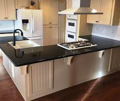 latest trends in kitchen cabinets ideas u2014 jburgh homes most
