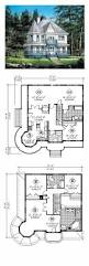 the 25 best victorian house plans ideas on pinterest mansion