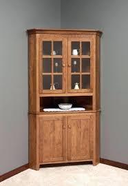 kitchen furniture for sale hutch furniture sweet ideas corner hutch kitchen furniture buffets