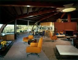 Amazing Home Interiors 153 Best John Lautner Images On Pinterest John Lautner