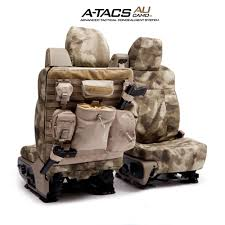 nissan titan heater not working coverking a tacs arid urban camo tactical seat covers for nissan