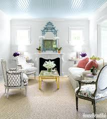 Basement Living Ideas by Basement Living Room Ideas Full Size Of House Room Ideas Best