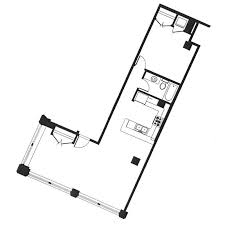 Loft Apartment Floor Plan Loft Apartment Floor Plans