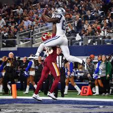 Dallas Cowboys American Flag Dallas Cowboys Nfl Rush