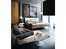chambre sol gris déco chambre sol gris