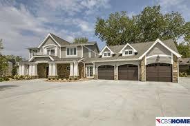 waterfront and lake homes for sale u2013 omaha nebraska