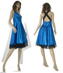 80s prom dress for sale 80s bridesmaid dress bridesmaid dresses