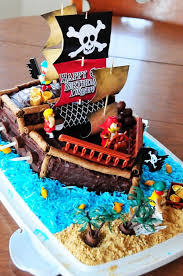 pirate birthday party pirate birthday party plenty of inspirations here piratas