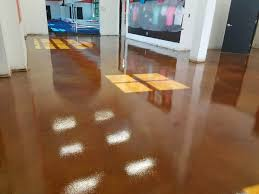 Laminate Flooring Houston Warehouse Flooring Houston Epoxy Coat Texas