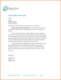 customer service sle letter of appreciation 28 images 50
