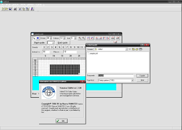 articles for february 2012 year page 6 vip software