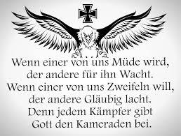 soldaten sprüche deutsche soldaten sprüche zitate sprüche