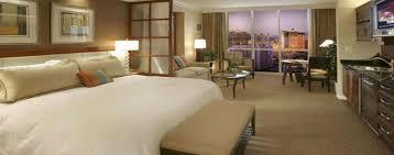 Rio Masquerade Suite Floor Plan Finding Cheap 2 Bedroom Suites In Vegas Lavish Vegas