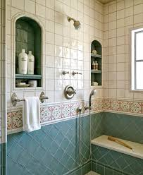 tile designs for bathroom walls bravura tile designs for bathrooms traditional home