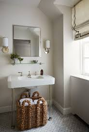 Custom Roman Shades 207 Best Window Treatments Images On Pinterest Window Treatments