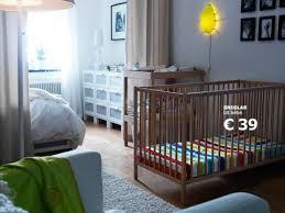 chambre de bébé pas cher ikea chambre ikea chambre bebe unique chambre bébé ikea 10 photos