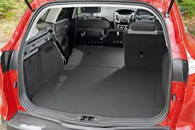 ford focus carbuyer ford focus estate 2014 pictures carbuyer