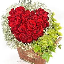 Flowers For Valentines Day Send Valentine Flowers U0026 Bouquets Best Valentine Offers In Sri