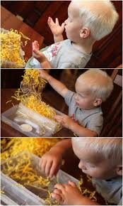 Toddler Sensory Table by 91 Best Toddler Sensory Images On Pinterest Sensory Play