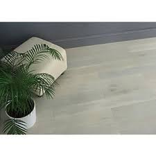 wickes prussian white wood top layer engineered wood flooring