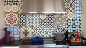 popular kitchens the most best 25 moroccan tile backsplash ideas