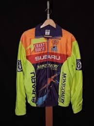 thermal cycling jacket vintage subaru montgomery insulated thermal cycling jacket vibrant