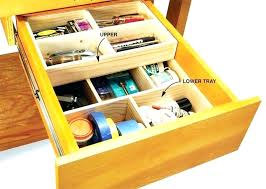 Expandable Desk Drawer Organizer Drawer Organizer Office Cabinet Accessories Photos Office Drawer