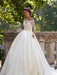 louer une robe de mariã e location robe mariée le mariage