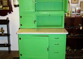 kitchen kitchen cabinets cincinnati fascinating modern kitchen