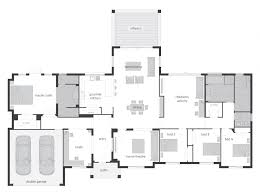 470 best house plans images on pinterest clue movie house floor