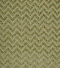 robert allen home upholstery fabric royal chevron cloud