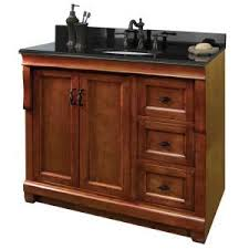 Home Depot Vanities For Bathrooms by Vanity Bathroom Home Depot Decorating Clear