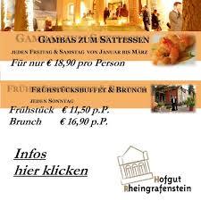 Mediamarkt Bad Kreuznach 01 04 15 U2013 Kein Aprilscherz Osterhasen Rasen Von Media Markt