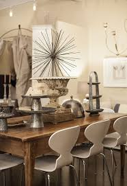 woods vintage home interiors how to seamlessly blend modern and vintage in your home decorating