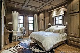 deco chambre chalet montagne deco chambre chalet montagne chalet decoration chambre chalet