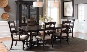 Pulaski Furniture Dining Room Set Schnadig Pulaski Dining Room Sets E