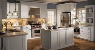 Kitchen Furniture Brisbane Cabinet Makers Supplies Brisbane Scifihits Com