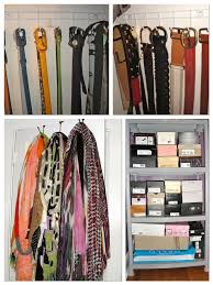 storage ideas bedroom 118 best small closet ideas images on pinterest closet office