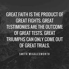harte sprüche zum nachdenken smith wigglesworth quotes and sayings about faith christliche