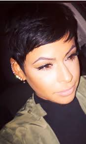 best 20 black pixie haircut ideas on pinterest pixie cuts
