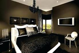 chocolate brown bedroom brown accent wall in master bedroom chocolate brown bedroom wall