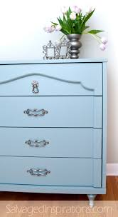Diy Painted Furniture 405 Best Painted Furniture Images On Pinterest Painted Furniture
