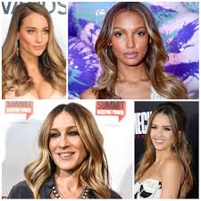 top overcounter hair highlighter hair highlights best hair color trends 2017 top hair color