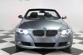 2008 bmw 328i 2008 used bmw 3 series 328i at haims motors serving fort