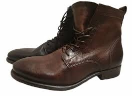 buy boots for winter leather boots for low cut by highway by highway buy