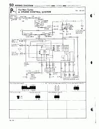mazda 6 alternator wiring diagram mazda diy wiring diagrams