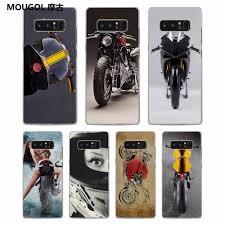 girls motocross helmets online get cheap motocross girls aliexpress com alibaba group