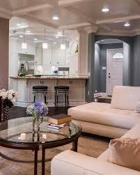 offene küche wohnzimmer offene küche wohnzimmer bilder spektakulär auf dekoideen fur ihr