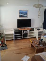 modern low coffee table tv stand and coffee table coffee table and tv stand set tv